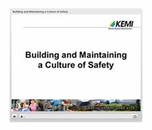 Building-a-Culture-of-Safety