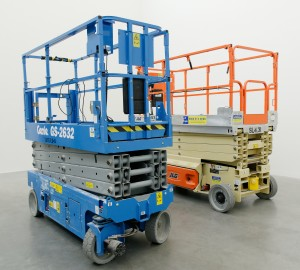 aerial-lift-safety