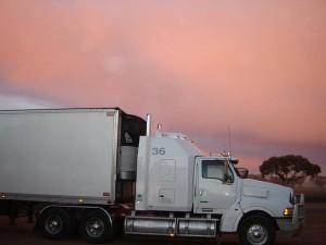 cargo-security