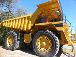dump-truck-safety