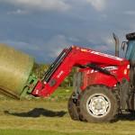 Farm Equipment Safety