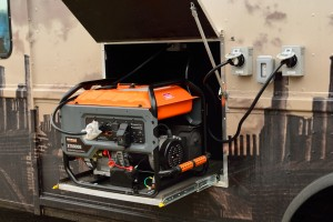 portable-generator-safety