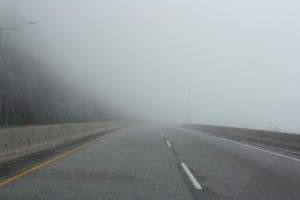 safe-driving-in-fog