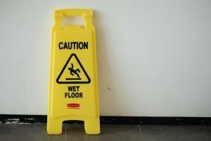 wet-floor-sign