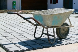 wheelbarrow-safety