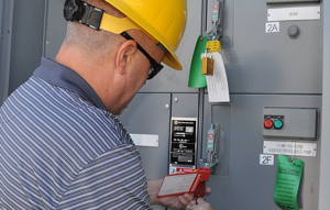 lockout-tagout-basics