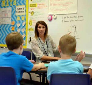 Oldham-Safety-teacher1