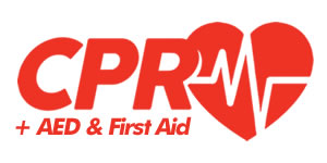 CPR, AED, and First Aid